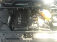 Audi A4 (B5) Разборочный номер L3928 #4