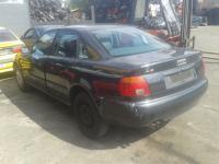 Audi A4 (B5) Разборочный номер 45388 #2