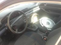 Audi A4 (B5) Разборочный номер L3930 #3