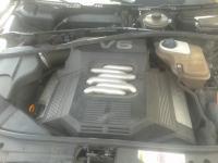 Audi A4 (B5) Разборочный номер 45388 #4