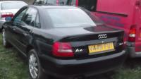 Audi A4 (B5) Разборочный номер 45461 #2