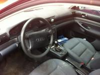 Audi A4 (B5) Разборочный номер Z2492 #3
