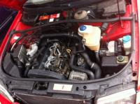 Audi A4 (B5) Разборочный номер Z2492 #4