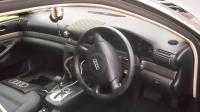 Audi A4 (B5) Разборочный номер 45623 #3