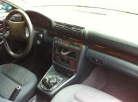 Audi A4 (B5) Разборочный номер 45685 #3
