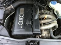 Audi A4 (B5) Разборочный номер 45685 #4