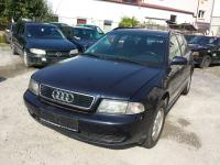 Audi A4 (B5) Разборочный номер L4029 #1