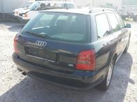 Audi A4 (B5) Разборочный номер L4029 #2