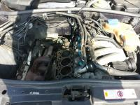 Audi A4 (B5) Разборочный номер L4029 #3