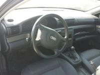 Audi A4 (B5) Разборочный номер L4029 #4