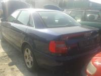 Audi A4 (B5) Разборочный номер L4124 #1