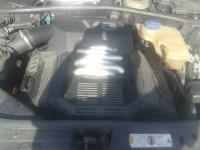 Audi A4 (B5) Разборочный номер L4124 #3
