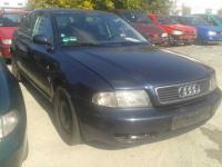 Audi A4 (B5) Разборочный номер L4124 #4