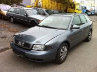 Audi A4 (B5) Разборочный номер X8808 #2