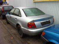 Audi A4 (B5) Разборочный номер 46169 #1