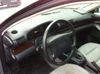 Audi A4 (B5) Разборочный номер 46169 #3