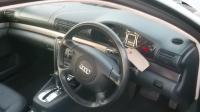 Audi A4 (B5) Разборочный номер B1858 #3