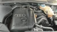 Audi A4 (B5) Разборочный номер B1858 #4