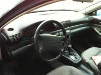 Audi A4 (B5) Разборочный номер X8832 #3
