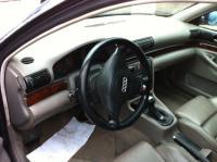 Audi A4 (B5) Разборочный номер X8837 #3
