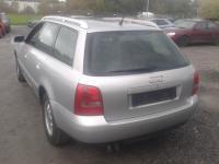 Audi A4 (B5) Разборочный номер L4209 #2