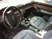 Audi A4 (B5) Разборочный номер Z2672 #3