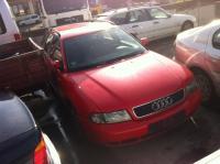 Audi A4 (B5) Разборочный номер Z2684 #2