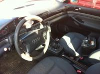 Audi A4 (B5) Разборочный номер Z2684 #3
