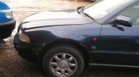 Audi A4 (B5) Разборочный номер 46650 #3