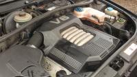 Audi A4 (B5) Разборочный номер 46650 #7