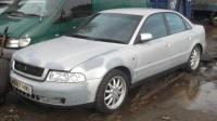 Audi A4 (B5) Разборочный номер 46663 #1