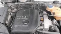 Audi A4 (B5) Разборочный номер 46663 #4