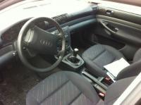 Audi A4 (B5) Разборочный номер Z2782 #3