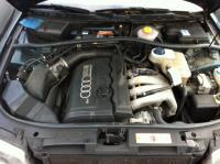 Audi A4 (B5) Разборочный номер Z2782 #4