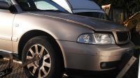 Audi A4 (B5) Разборочный номер B1967 #2