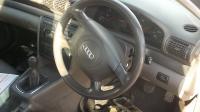 Audi A4 (B5) Разборочный номер B1967 #4