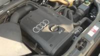 Audi A4 (B5) Разборочный номер B1967 #5