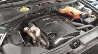 Audi A4 (B5) Разборочный номер 47208 #7