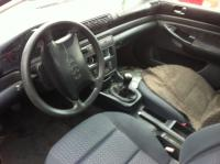 Audi A4 (B5) Разборочный номер Z2848 #3
