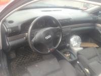 Audi A4 (B5) Разборочный номер 47444 #3