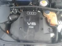 Audi A4 (B5) Разборочный номер 47444 #4