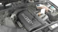 Audi A4 (B5) Разборочный номер 47618 #5