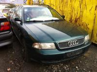 Audi A4 (B5) Разборочный номер X9132 #2