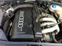 Audi A4 (B5) Разборочный номер X9132 #4