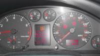 Audi A4 (B5) Разборочный номер 47860 #6