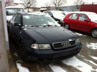 Audi A4 (B5) Разборочный номер X9152 #2