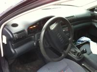 Audi A4 (B5) Разборочный номер X9152 #3