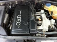 Audi A4 (B5) Разборочный номер X9152 #4