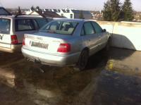 Audi A4 (B5) Разборочный номер Z2919 #1