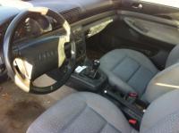Audi A4 (B5) Разборочный номер Z2919 #3